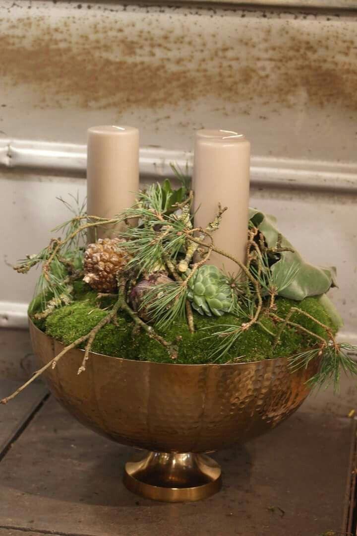 , #KerzenhalterWeihnachten #Ästeweihnachtlichdekorieren , #KerzenhalterWeihnachten #Ästeweihnachtlichdekorieren