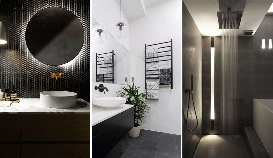 10 Bathroom Trends To Look Out For In 2020 And 2021 Bathroom Trends Bathrooms Remodel Amazing Bathrooms