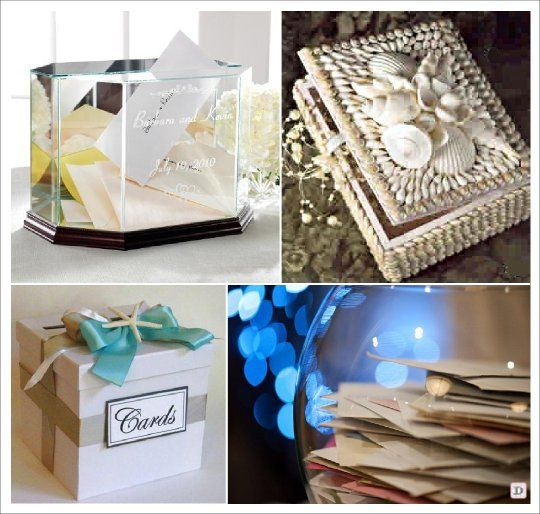 decoration mariage mer urne aquarium bocal faire part. Black Bedroom Furniture Sets. Home Design Ideas