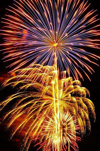 fireworks new eve beautiful new year screensavers wwwfabuloussaverscom