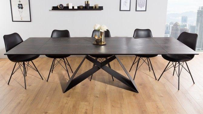 27+ Table salle a manger ardoise ideas in 2021
