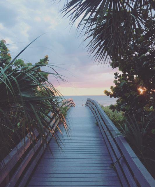 Indian Beach: Gulfside Resorts. Indian Rocks Beach Florida