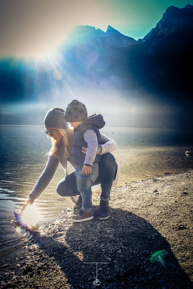 Hintersee back light back light lenticular erfelx mom son boy mom mother son child children little boy little autumn autumn winter lake love river sweet sweet cute photography photography shoot baby shoot child shoot kid children idea Idea – https://romperswomen.tk
