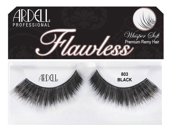 Ardell Professional Flawless Tapered Luxe Lashes 803
