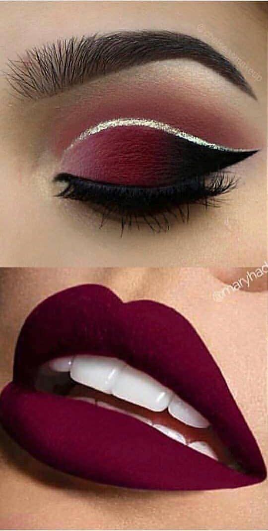 30+ Free How To Blend Milani Bella Gel Powder Eyeshadow 2019 – Page 21 of 29