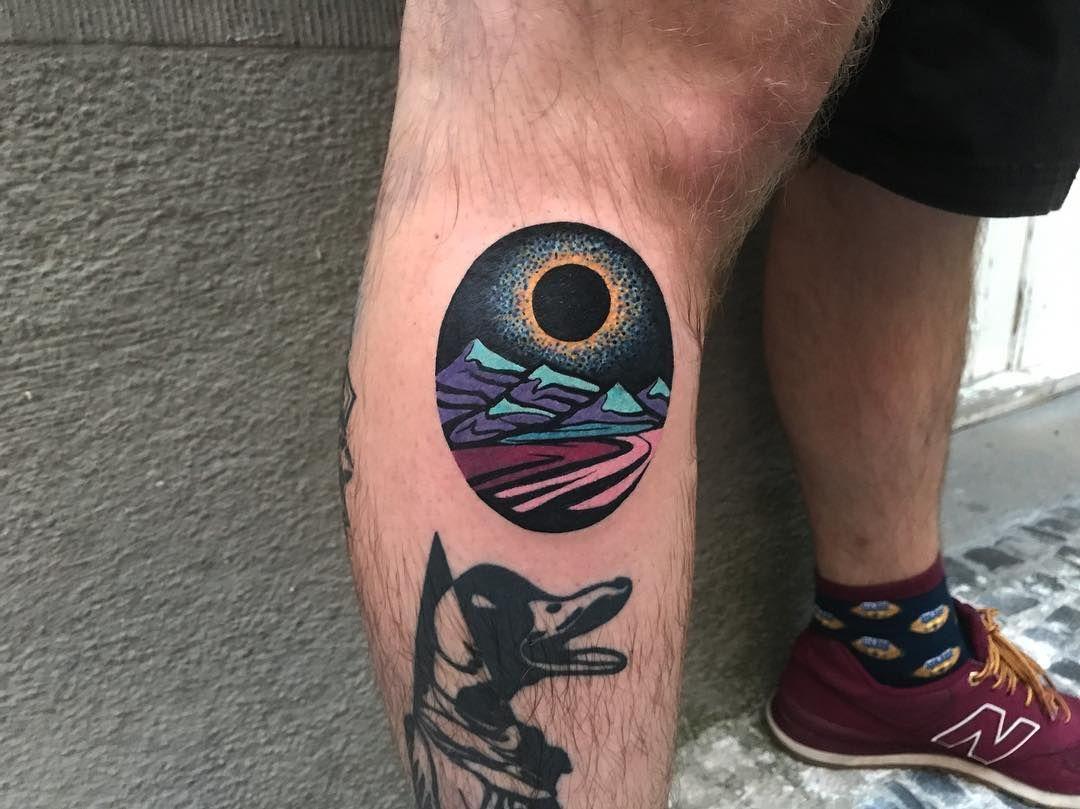 20+ Amazing Black sun tattoo symbolism image ideas