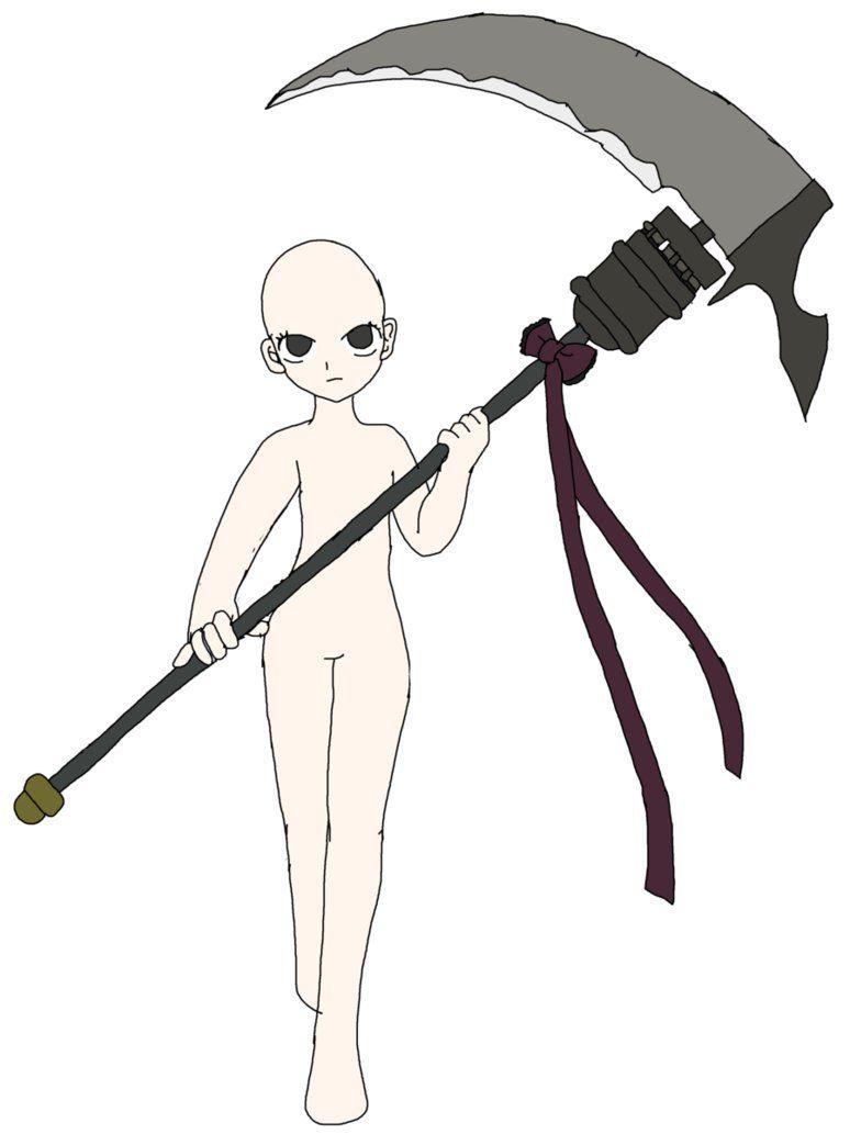 Anime Girl Fighting Base : anime, fighting, Anime, Bases, Google'da, Base,, Drawing, Drawings