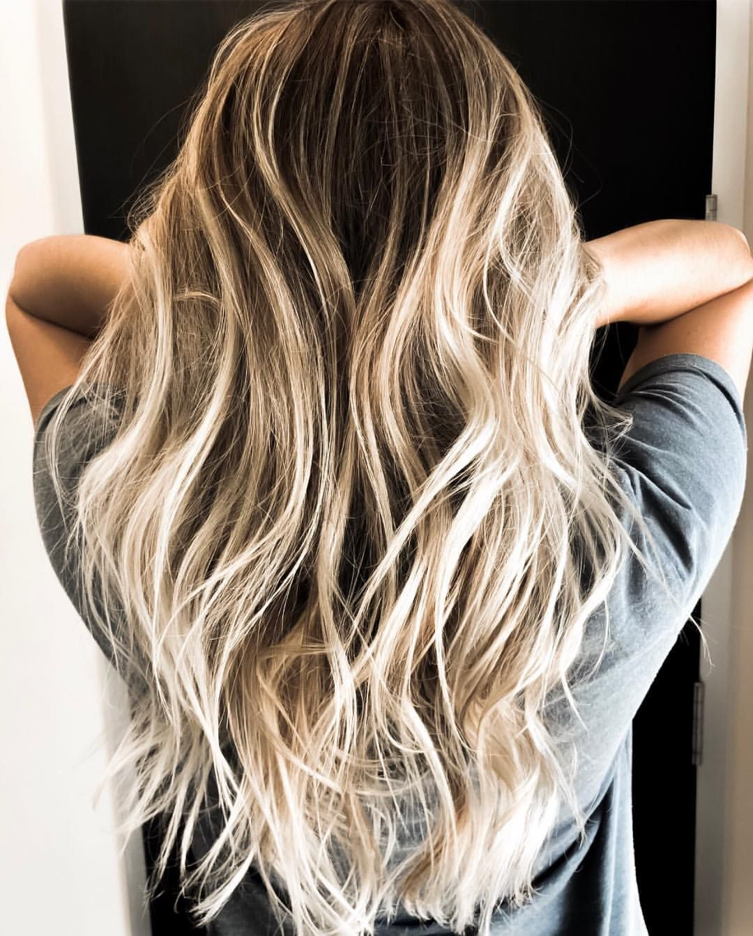 A Fresh Set Of Highlights Can Make All The Difference In A Girl S