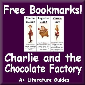 this is a for charlie and the chocolate factory  charlie and the chocolate factory essay topics by