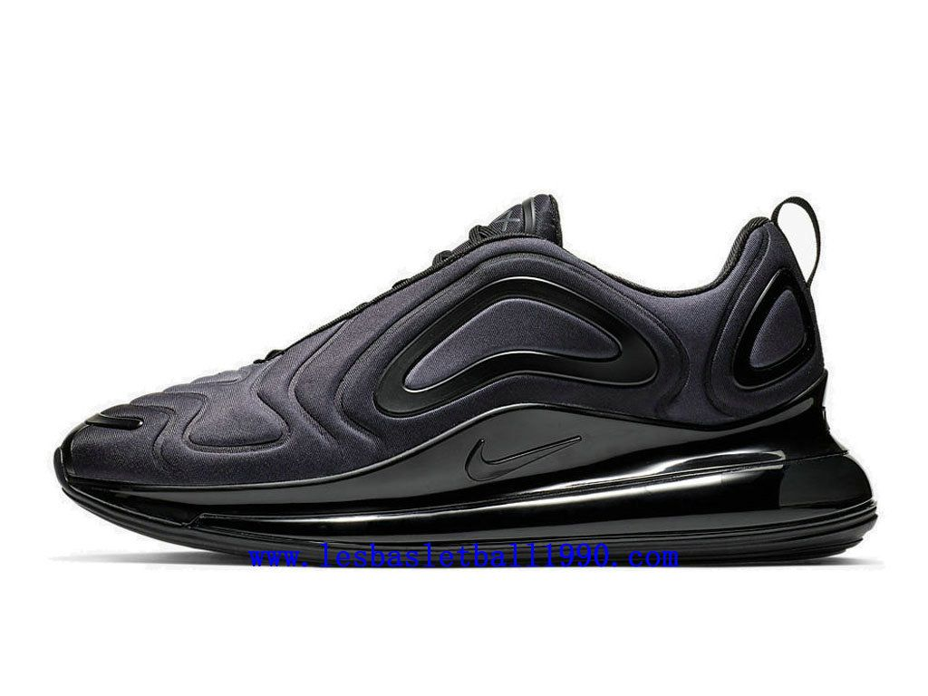 outlet boutique outlet new collection New Nike Air Max 720 Chaussures Nike Basket Pas Cher Pour Homme ...