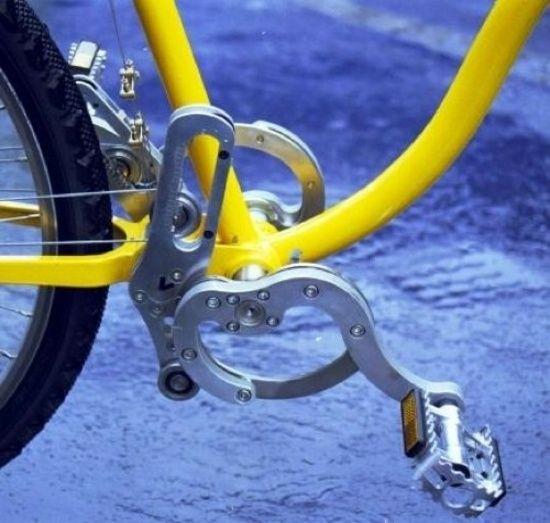 Stringbike Chain Less Biking Experience Bike Design Bicycle