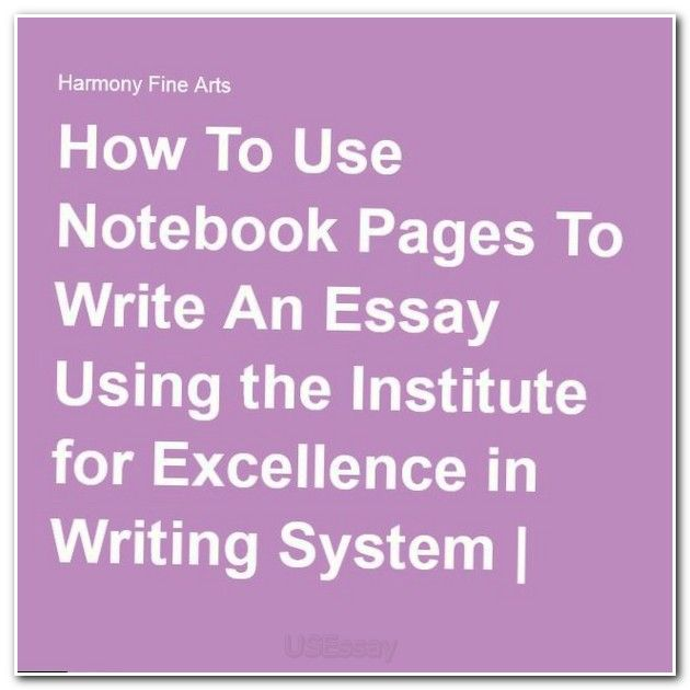 essay essaywriting writing a outline english essay samples free  essay essaywriting writing a outline english essay samples free  methodology sample in