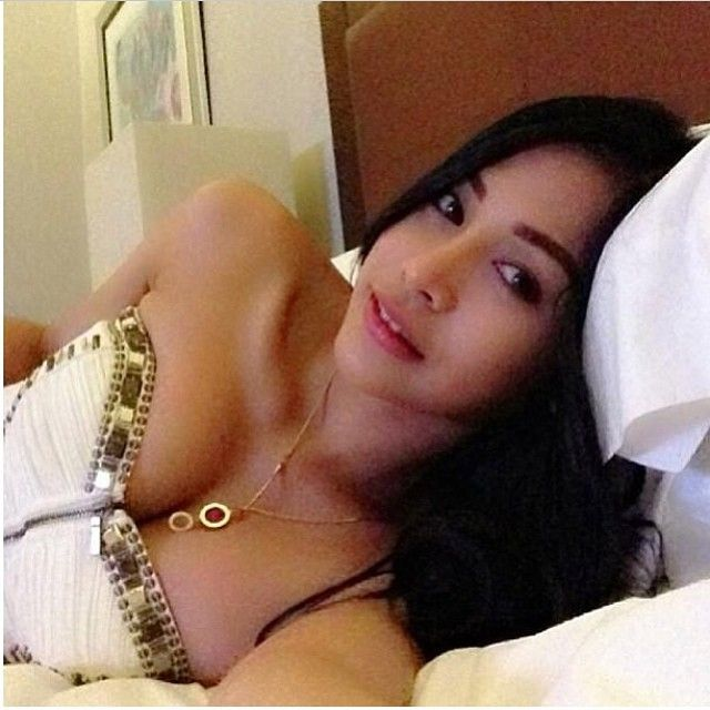 Pin by amn pntrs on indoSexy | Pinterest | Indonesia and Girls