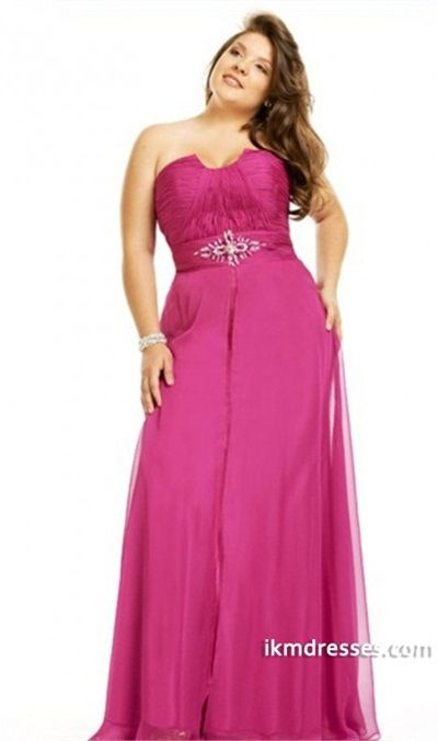 http://www.ikmdresses.com/Beading-amp-Sequince-Strapless-A-Line-Chiffon-Evening-Dresses-Under-200-p84564