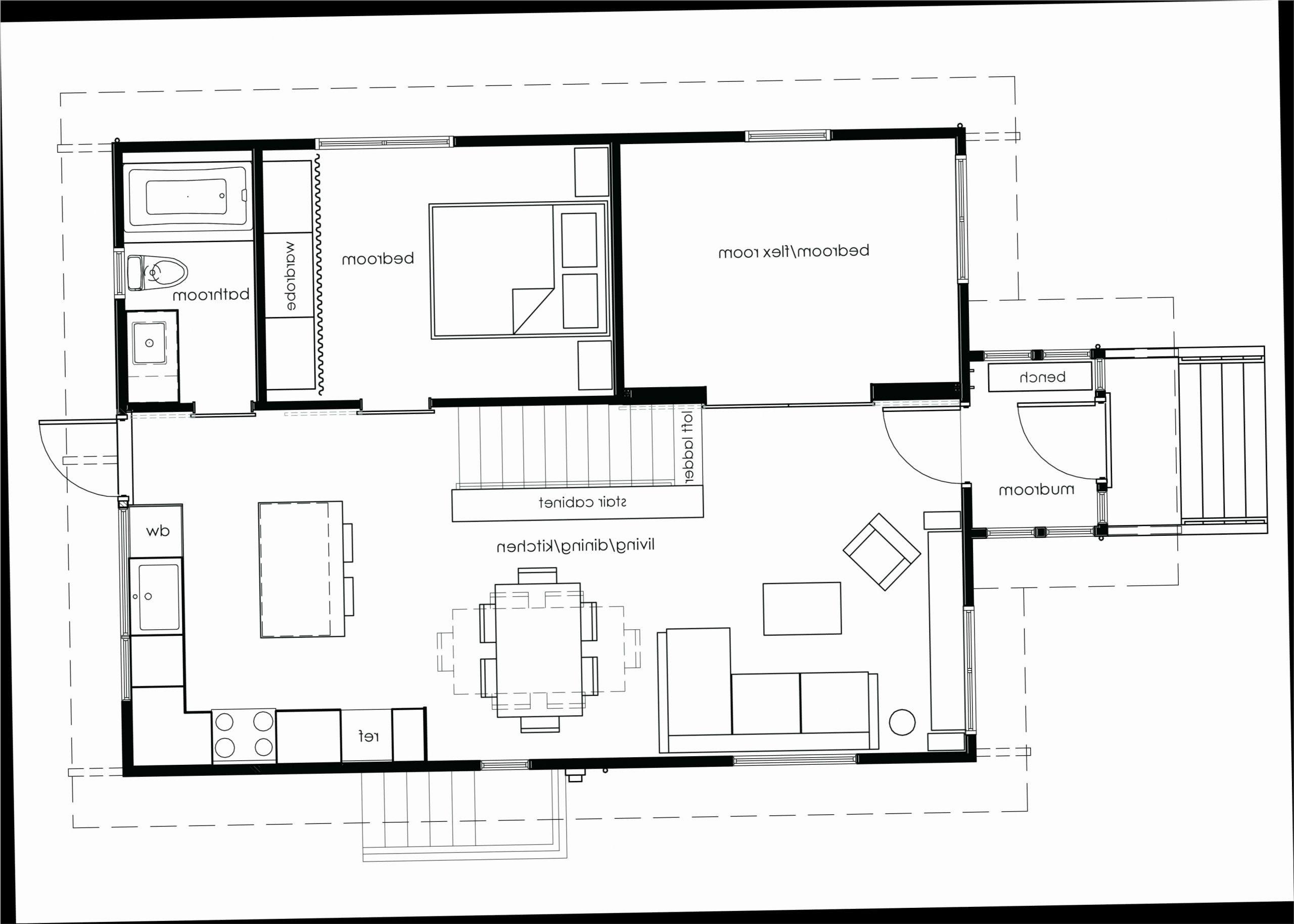 Open Floor Plan Living Room Idea Elegant 25 Open Plan Kitchen Dining Living Roo Open Plan Kitchen Dining Living Living Room Floor Plans Open Floor Plan Kitchen