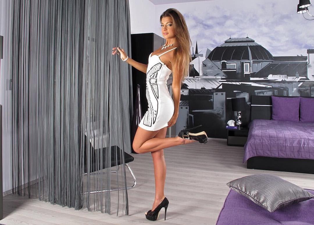 Official Blog Melena Maria Rya : Photo