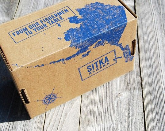 lovely-package-sitka-salmon-shares-4