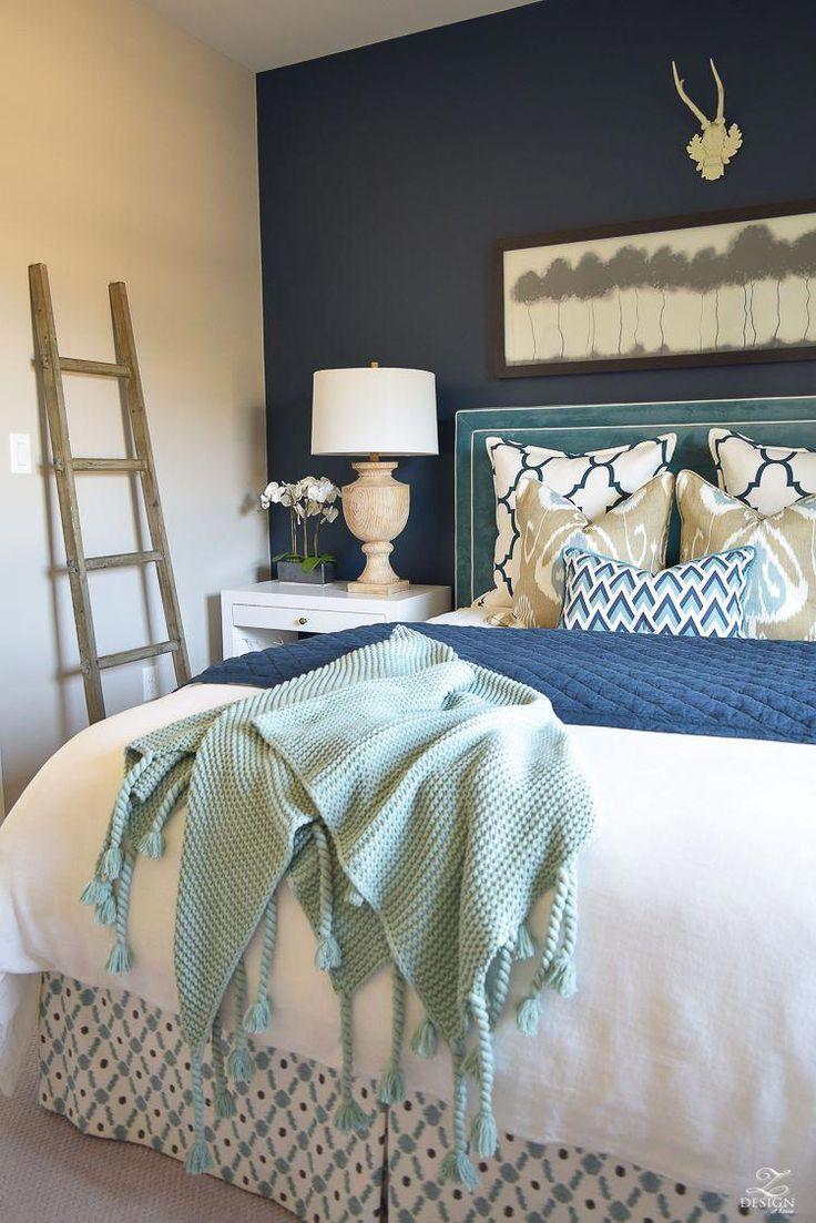 Home, decor, & Design - #decor #Design #home #notitle ... on Luxury Bedroom Ideas On A Budget  id=74749