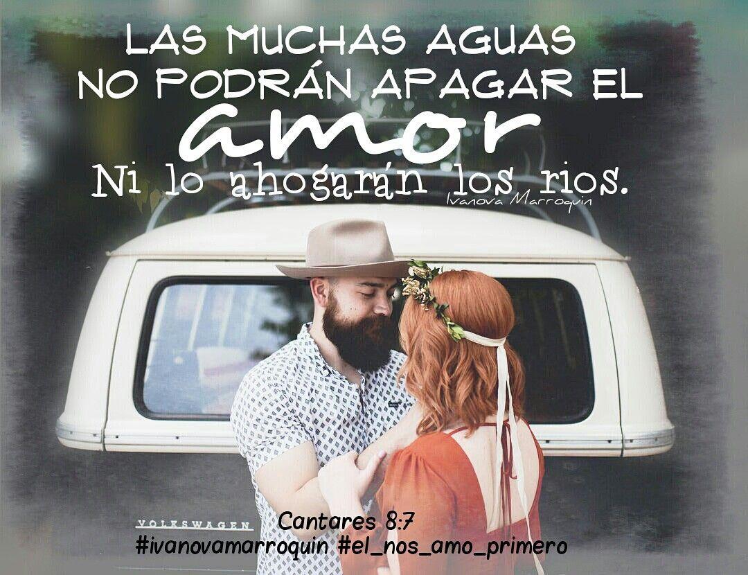 Biblia Matrimonio Catolico : Tumblr: @el nos amo primero twitter: @nos amo instagram
