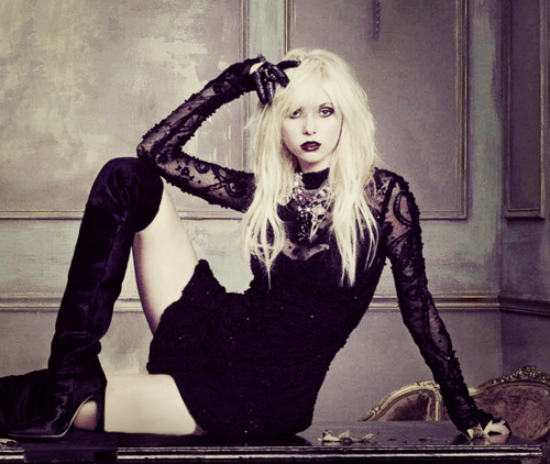 taylor momsen... loves this outfit. buy me it? please ...