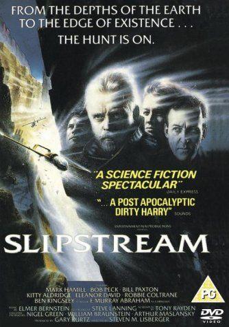 Slipstream - 1989