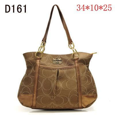 coachfactoryoutlet e4iv  coach factory outlet online shopping