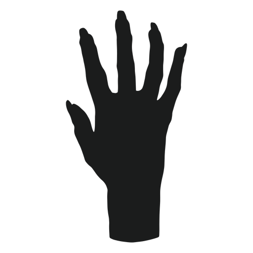 Zombie Hand Silhouette Ad Paid Sponsored Silhouette Hand Zombie Hand Silhouette Zombie Hand Silhouette