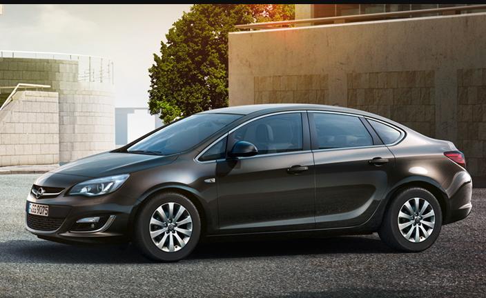 2020 Opel Astra Sedan, Release Date, Price, And Design >> 2018 Opel Astra Colors Release Date Redesign Price 2018