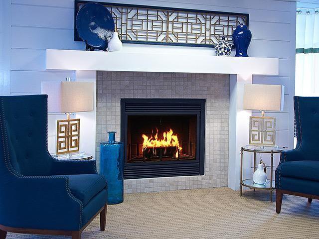 Apartments In Murray Utah Photo Gallery Center Court Senior Living 4916 S Street Ut 84107 801 819 5333