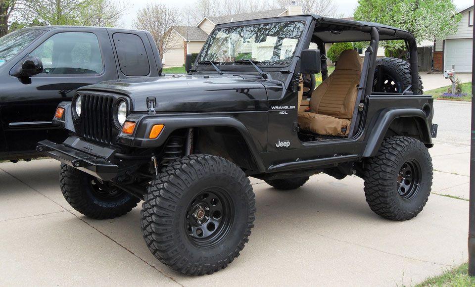 Jeeps Under 5000 1998 Jeep Wrangler Jeep Wrangler 1997 Jeep