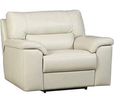 Sorrento Recliner Recliner Furniture Chair