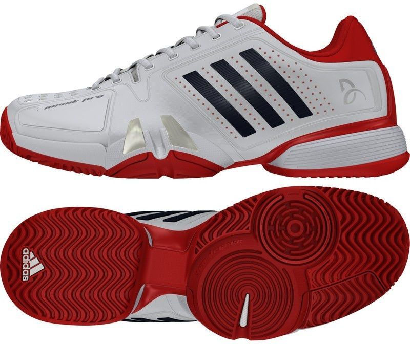 Tennis shoes sneakers