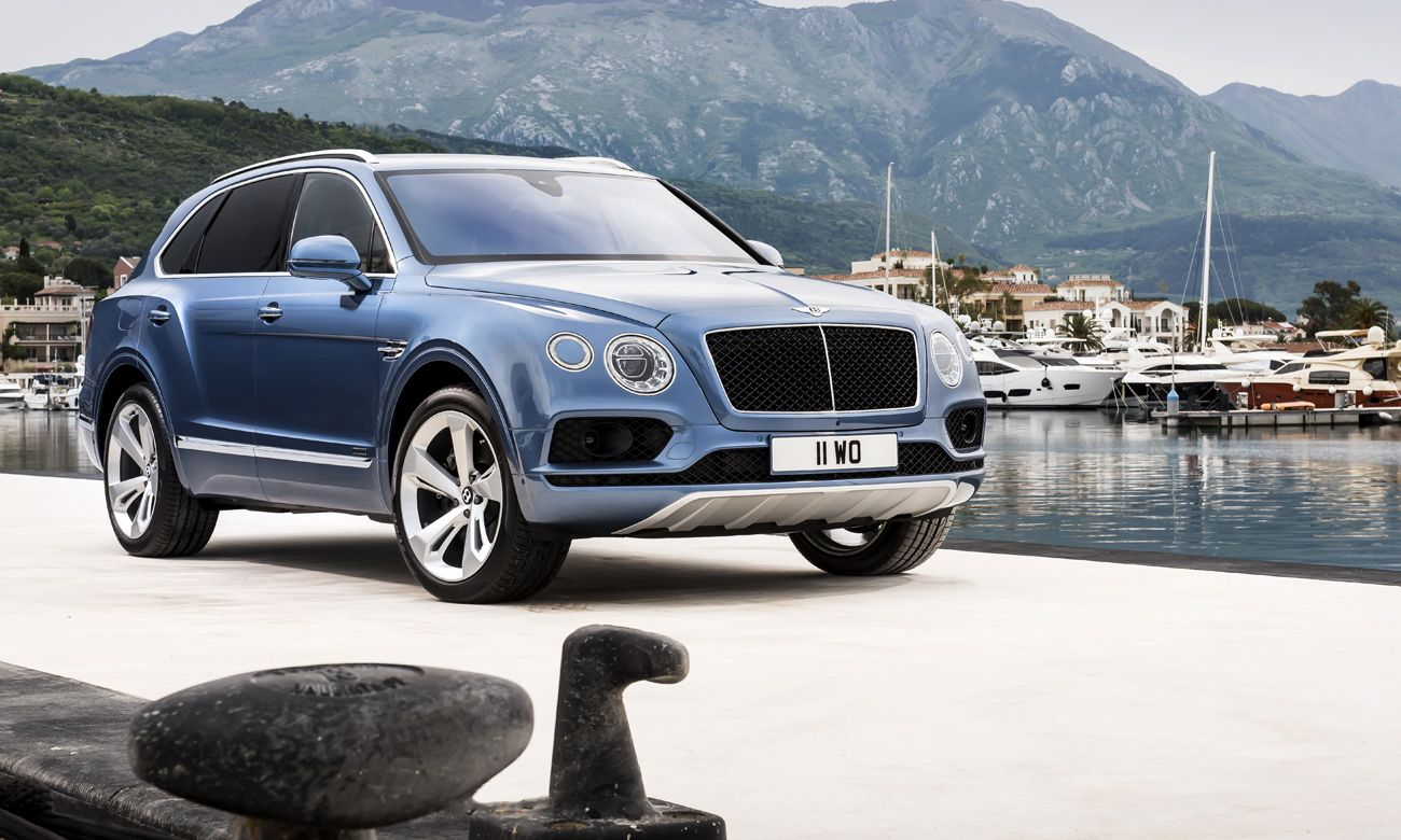 Five great European V8s Small luxury cars, Car brands, Car