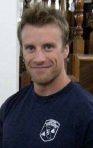 Happy Angel Birthday to Navy SEAL SO1 Jesse Pittman.  KIA August 6, 2011 - Extortion 17. Long Live the Brotherhood. Never forgotten.