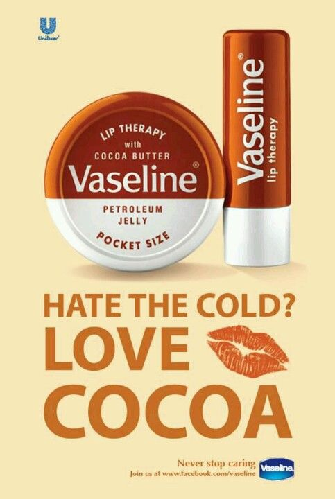 how to make lipstick with vaseline and eyeshadow