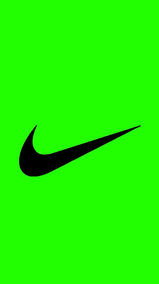 Green Nike Logo Wallpapers To Your Cell Phone Black Nike Green Green Nike Logo With Images Nike Logo Wallpapers Nike Wallpaper Nike Wallpaper Iphone