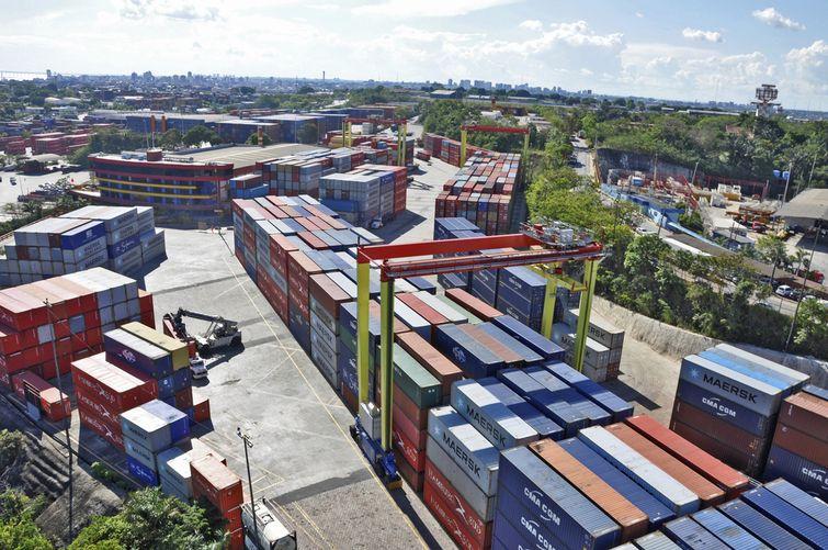 Chibatão anuncia nova presidência - http://bit.ly/1Bd5wQp  #Setores, #ÚltimasNotícias - #Cargos, #Infraestrutura, #Porto