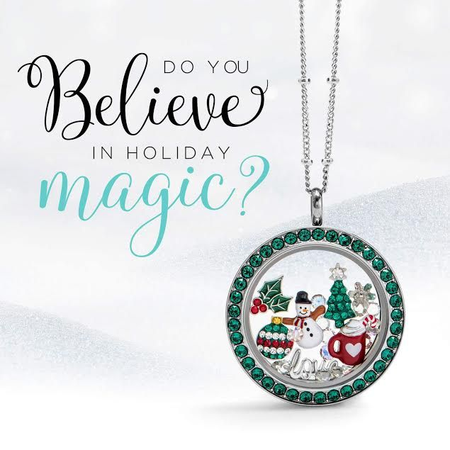 Its In The Air Pinterest Origami Owl Origami And Locket Necklace