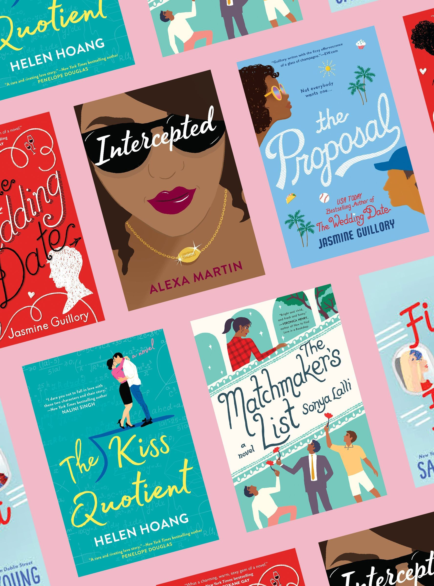 How These Instagrammable Book Covers Are Tricking People Into Reading Romance Romance Book Cover Design Romance Book Covers Contemporary Romance Books