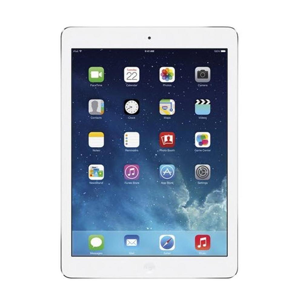 iPad mini 2 64GB - Silver - Unlocked GSM