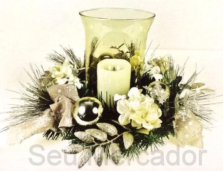 arranjo-de-mesa-dourado-com-flores-vela-para-decoraco-natal-D_NQ_NP_879115-MLB25146654169_112016-F.jpg (737×565)