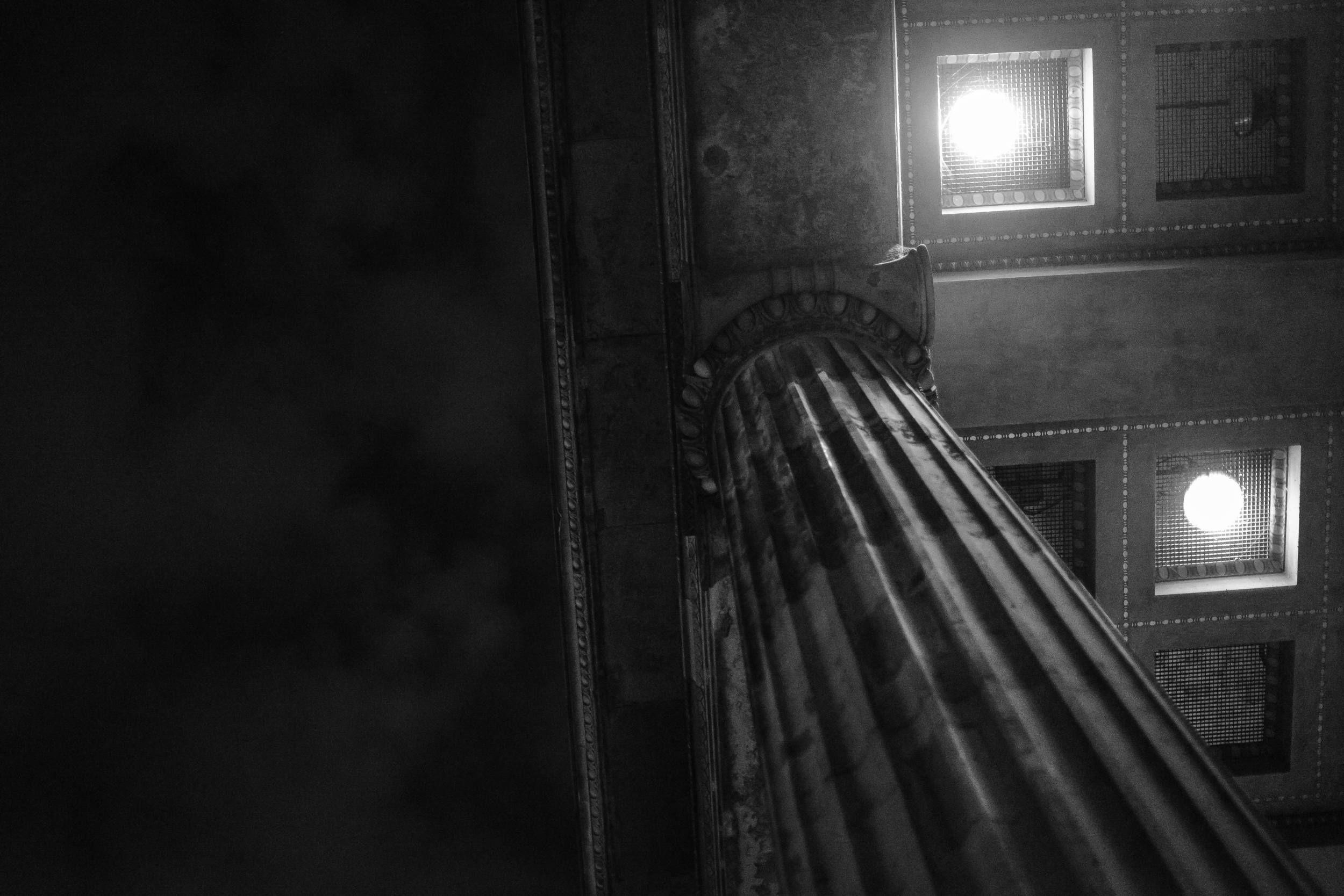 Carol of the bells - Blog Alina Nois