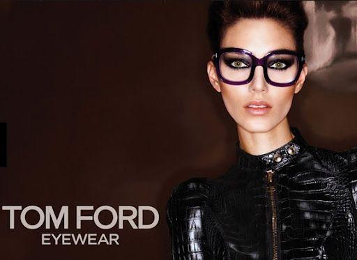 Tom Ford 5251 – lunette du mois   M Optique Opticien à Bayonne ... c52963d6395e