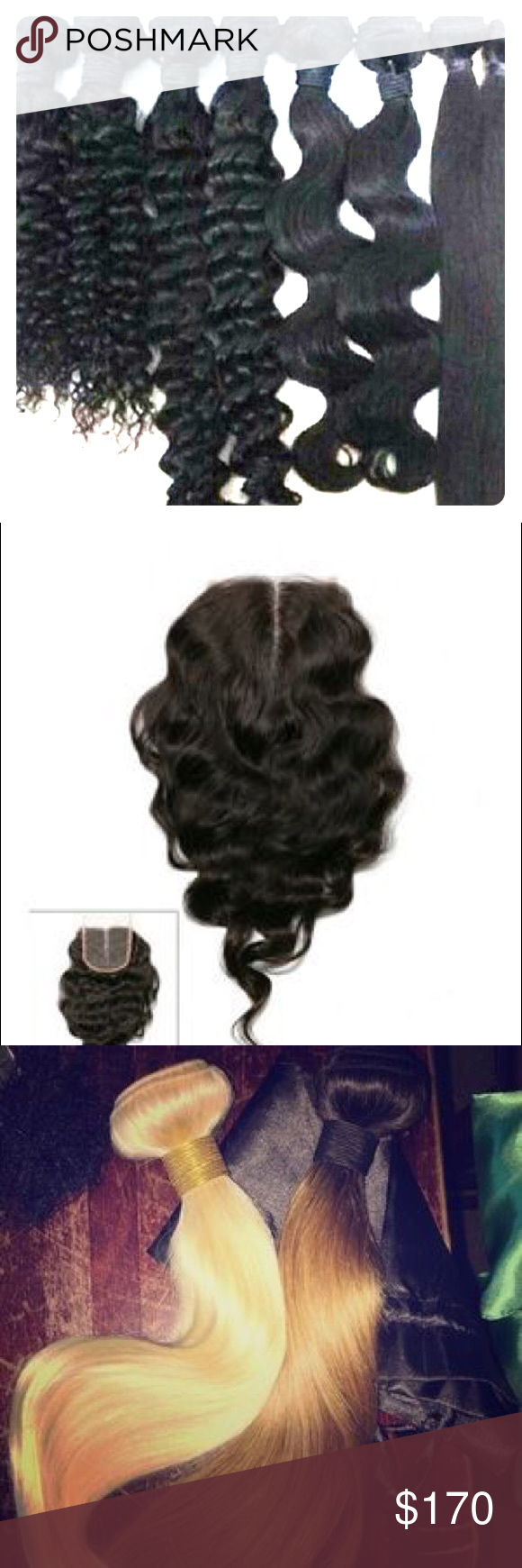 Beautiful Hair Extensions Shop For Your Beautiful Lace Closures