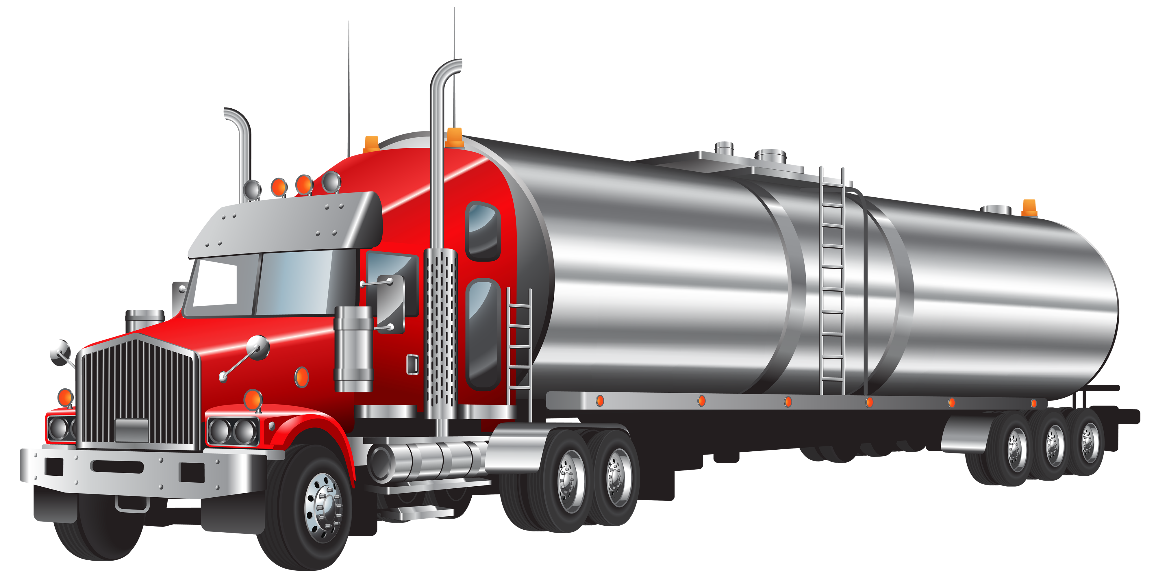 Tank Truck PNG Clipart Clip art, Trucks, Art transportation