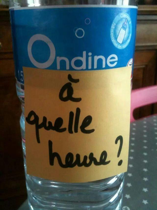 Jeux De Mots Drole : drole, Petits, Papiers..., Humour,, Blague, Photo