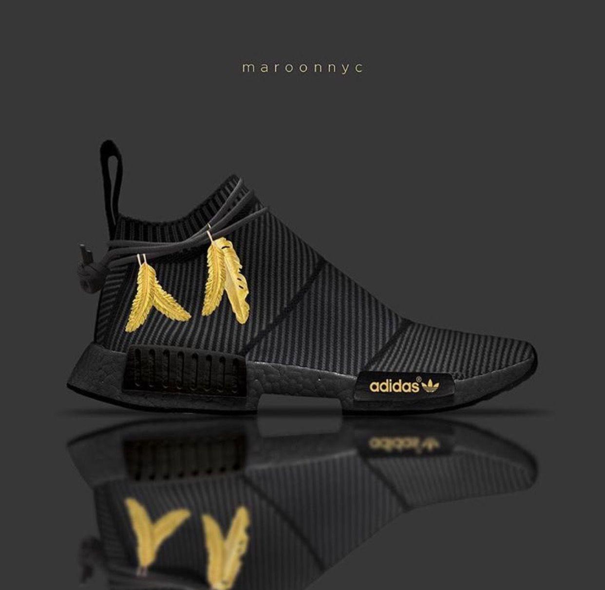 scarpe adidas sulla moda adidas, google e adidas donne