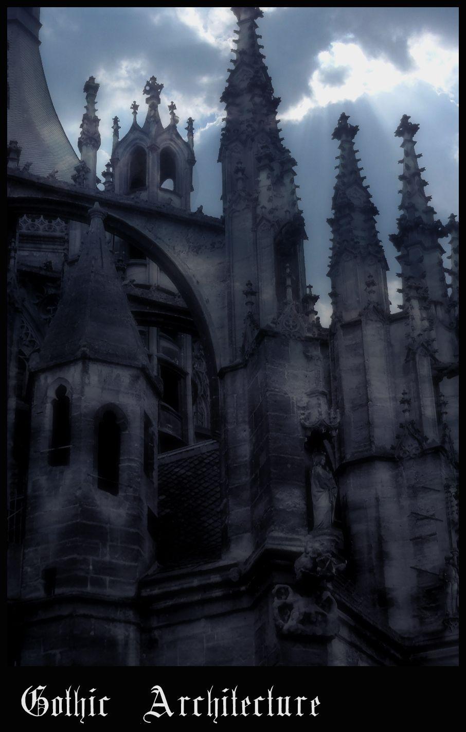 Google Image Result for http://www.deviantart.com/download/16672685/Gothic_Architecture_by_NymeriaVonHermoder.jpg