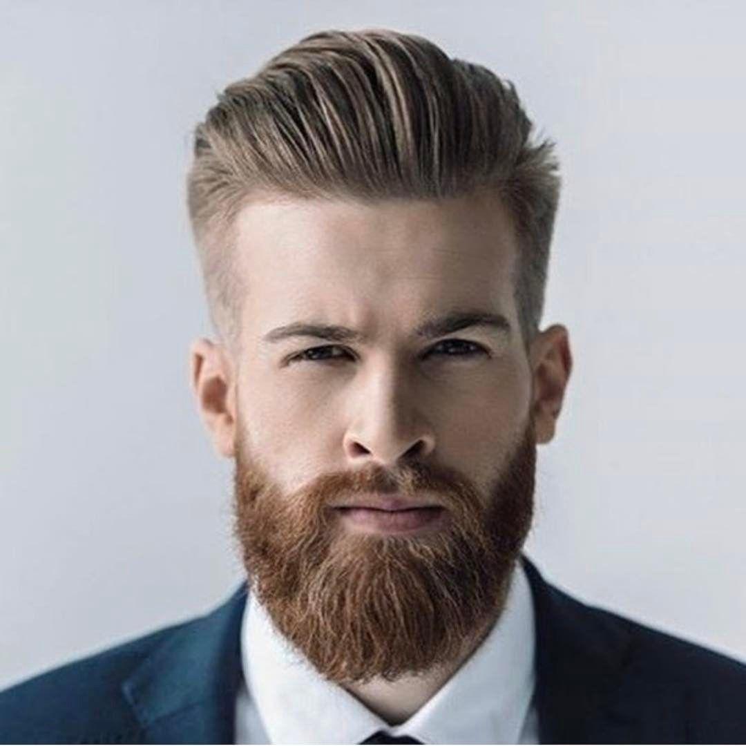Mens Hairstyles 2019 Beard Haircut Hair And Beard Styles Beard Styles
