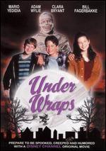 """""""UNDERWRAPS"""".    (1997)"""
